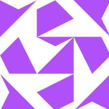 Carlsonshi's avatar