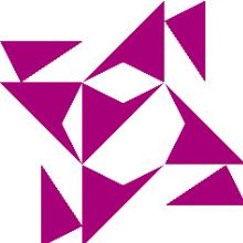 carlysarahg's avatar