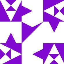carm512's avatar