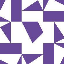 Carmen3's avatar