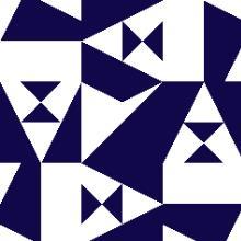 CarmenDimmett's avatar