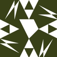 carmenlm's avatar