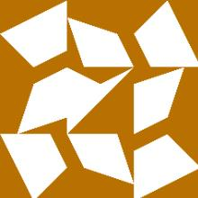CarmenPMP's avatar