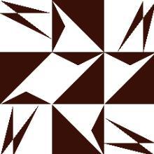 Carmine_XX's avatar