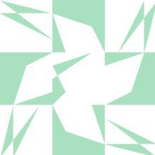 carmoat's avatar