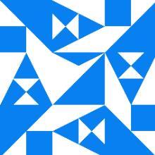 carnyman's avatar
