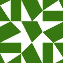 carola2's avatar