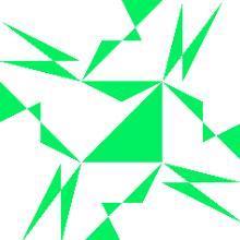 caroltsai's avatar