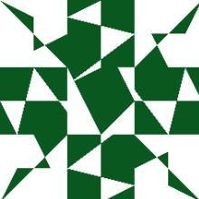 caroly2011's avatar