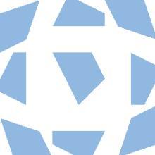 carpentercaro's avatar