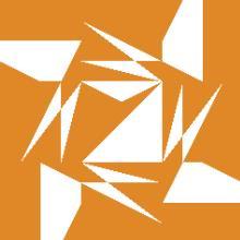 carpilexma's avatar