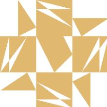 Carpinteyro26's avatar