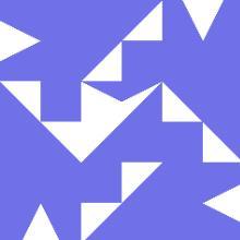 carrie1026's avatar