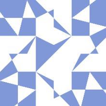 CarrieC1's avatar