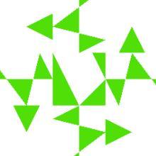 carriecscott's avatar