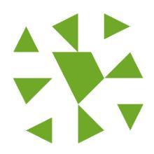 Carroux13's avatar