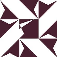 Carsat21's avatar
