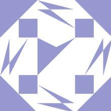 carson.guan's avatar