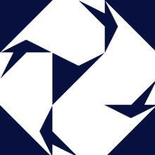 CarsonSteve's avatar