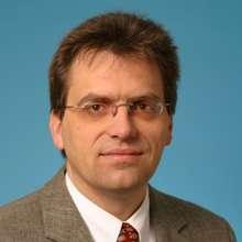Carsten Siemens