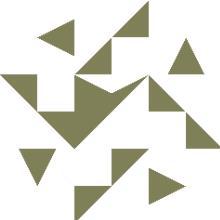 CarstenSK's avatar