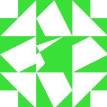 Cart3r's avatar