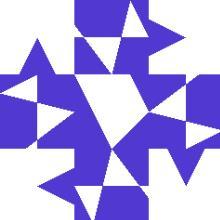 carter8605's avatar