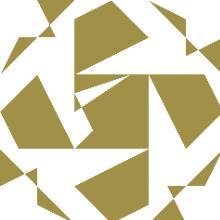 carterk's avatar