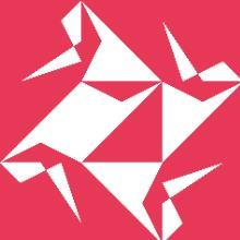 cartermp's avatar