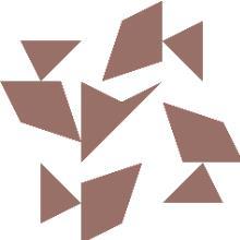 carterwilez's avatar