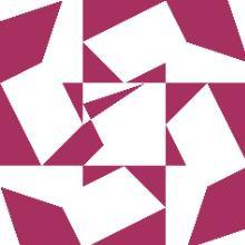Cartod86's avatar