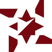 carumera's avatar