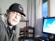carvalhosa606's avatar
