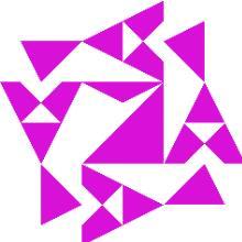 Cary_9's avatar