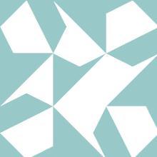 carye6917's avatar