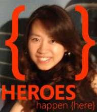 CaryHuang's avatar