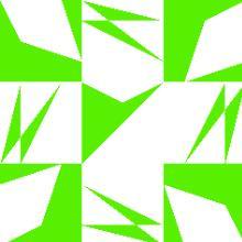 caryman's avatar