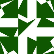 carysims414's avatar