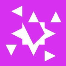 CaryTian's avatar