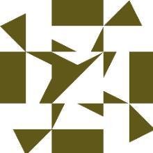 carywinton's avatar