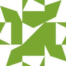 CASANCHEZ0's avatar