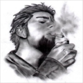casanovaC4's avatar