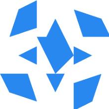 CASchwarz's avatar