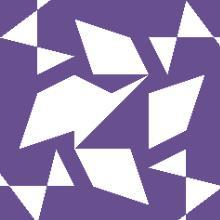 cascomp's avatar