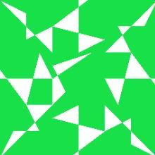 casegi's avatar