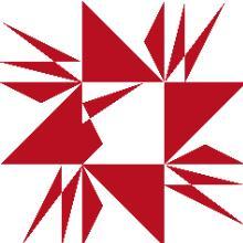 caselles2006's avatar