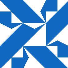 Casere73's avatar