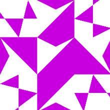 CasertaJ's avatar