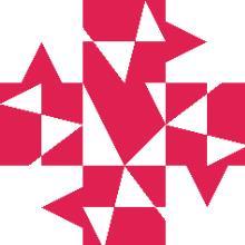 caseysutton01's avatar