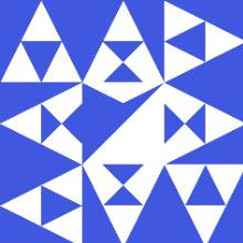 cash0252168's avatar